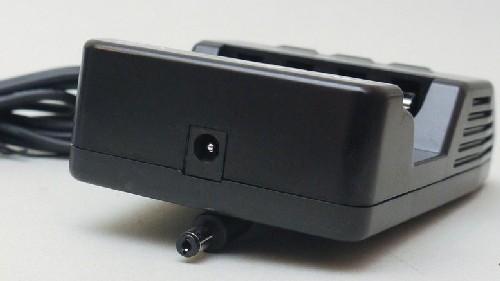 адаптер питания Kweller X 1800