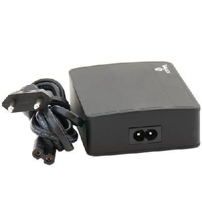 разъем для кабеля Xtar U1 SIX-U