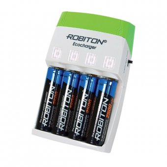 Robiton Ecocharger, арт.1181