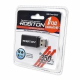 USB ускоритель ROBITON USB Power Boost
